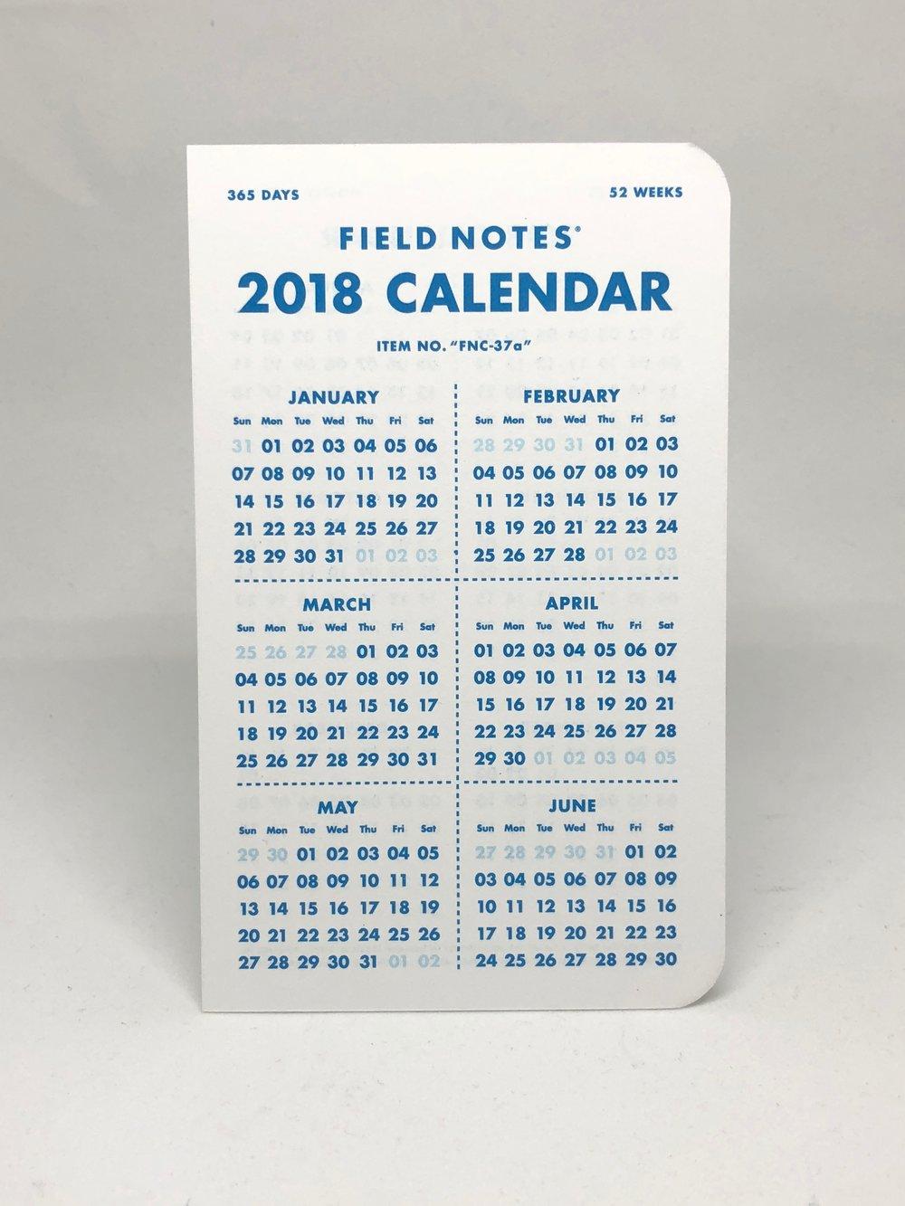 field-notes-resolution-5.jpg