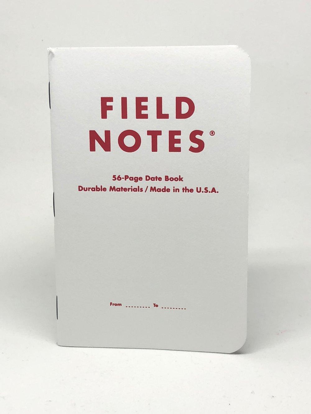 field-notes-resolution-14.jpg