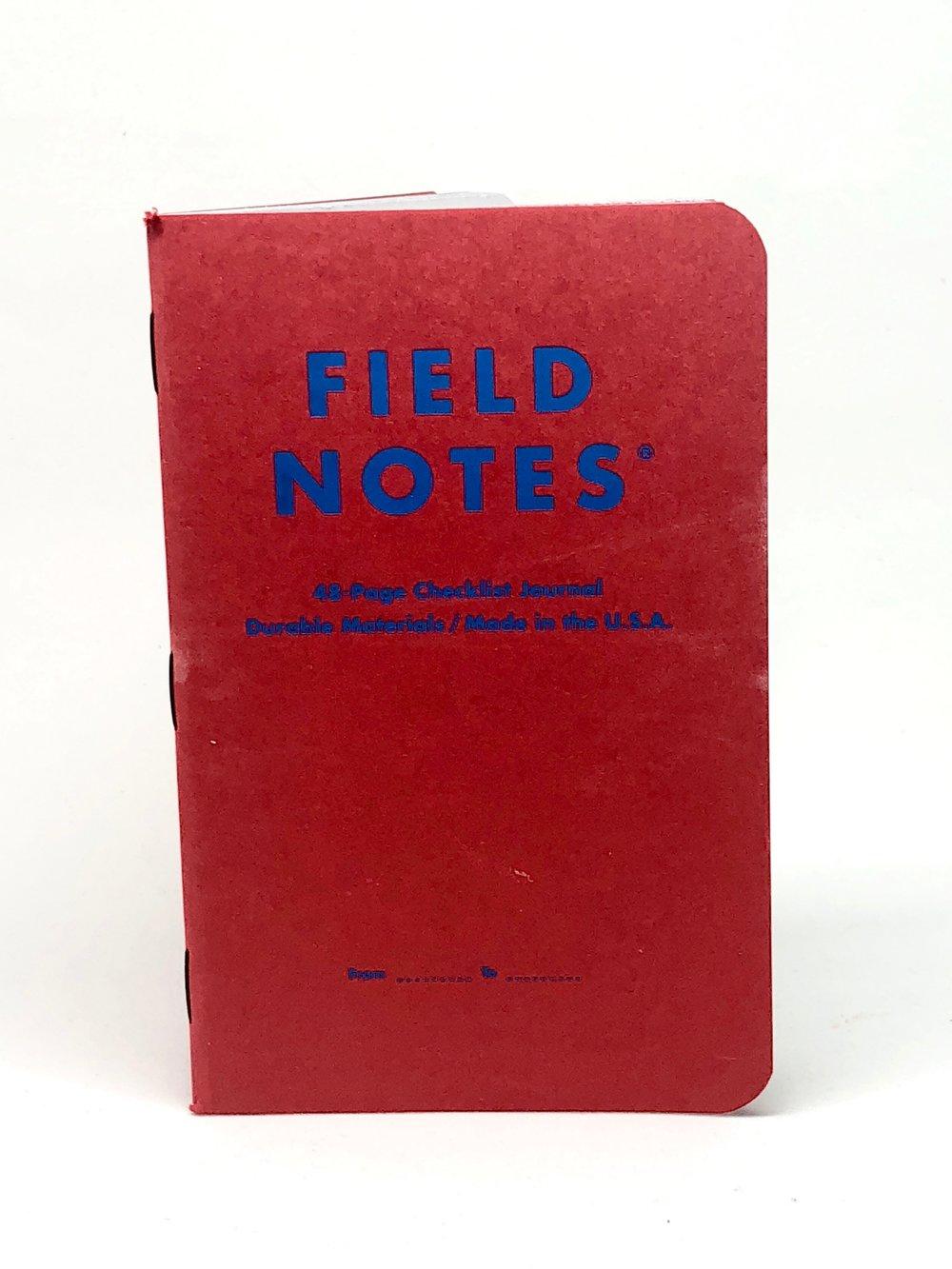 field-notes-resolution-13.jpg