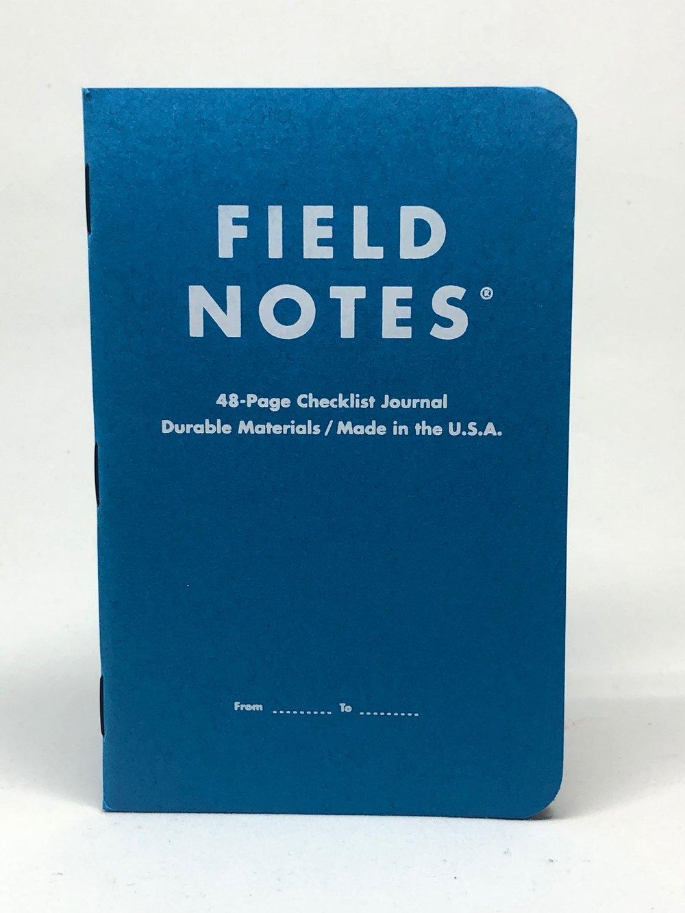 field-notes-resolution-15.jpg