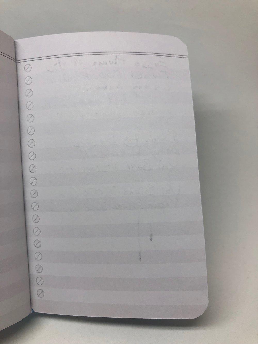 field-notes-resolution-18.jpg