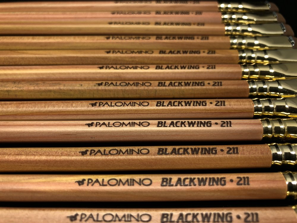 palomino-blackwing-211-pencil-8.jpg