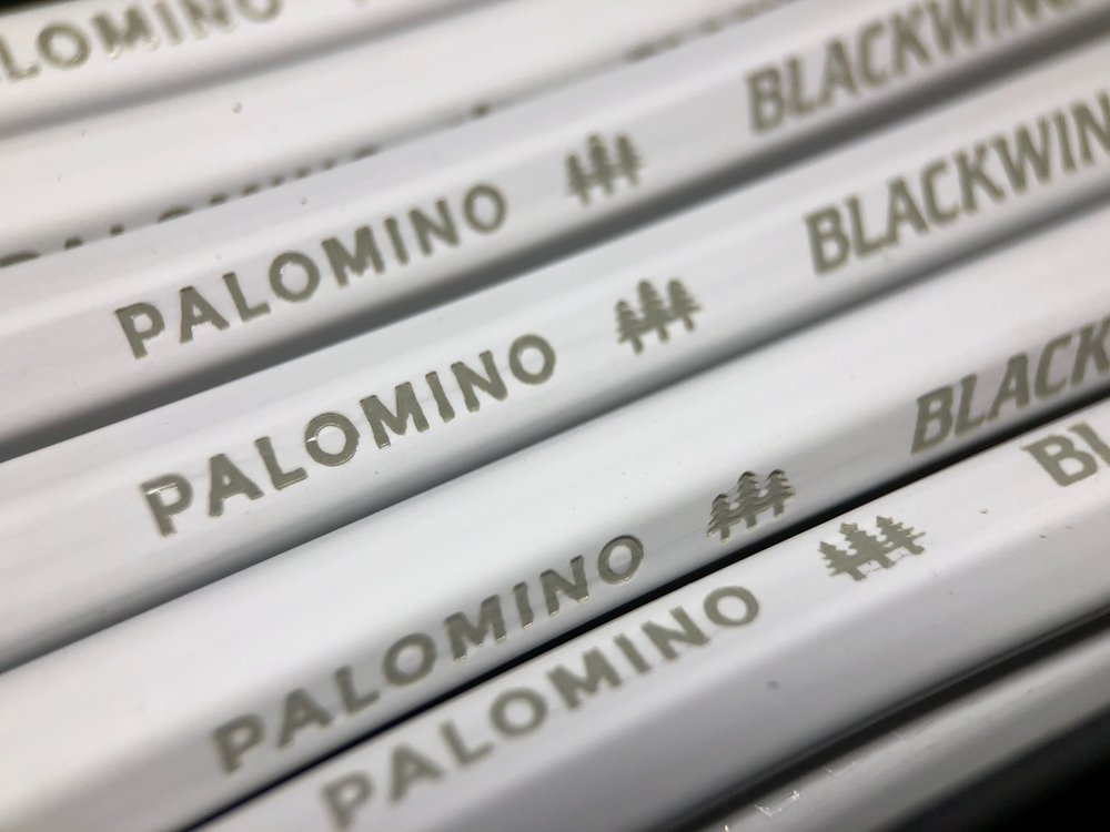 blackwing-16_2-pencil-6.jpg