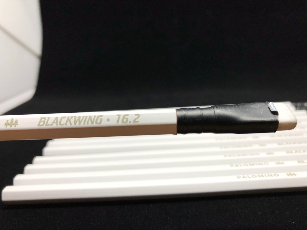 blackwing-16_2-pencil-9.jpg