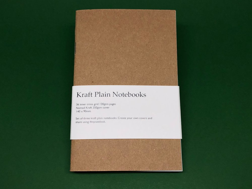 back-pocket-notebooks-2.jpg