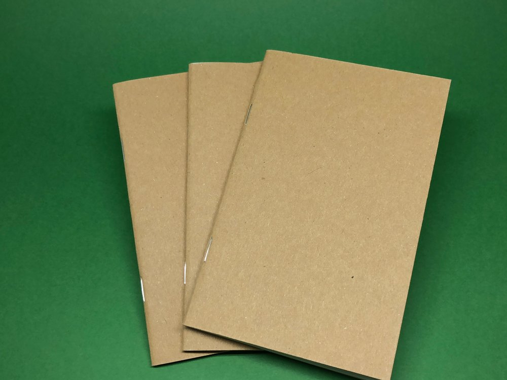 back-pocket-notebooks-7.jpg