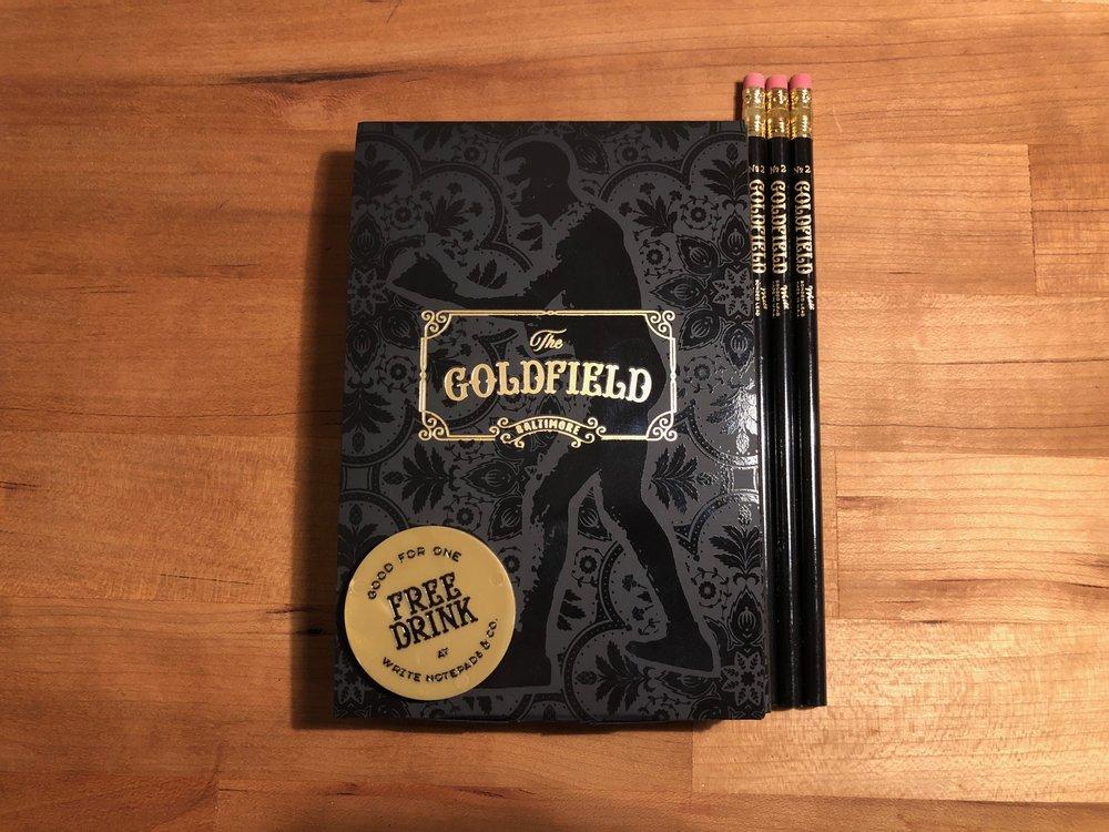 Write-notepads-goldfield-notebook-1.jpg