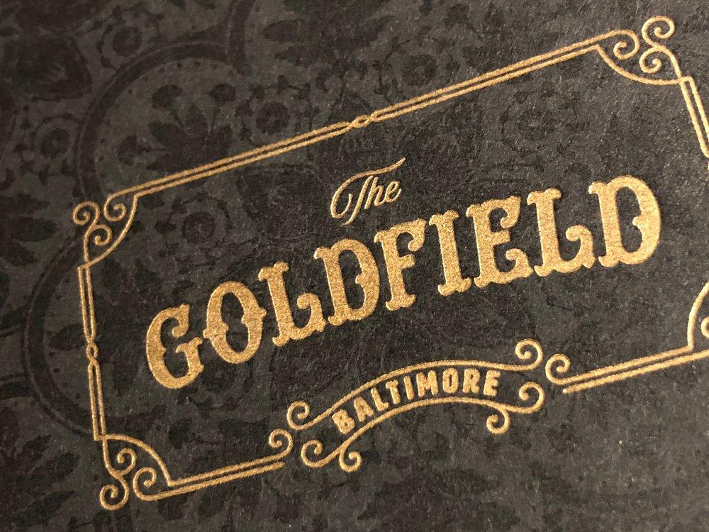 Write-notepads-goldfield-notebook-14.jpg