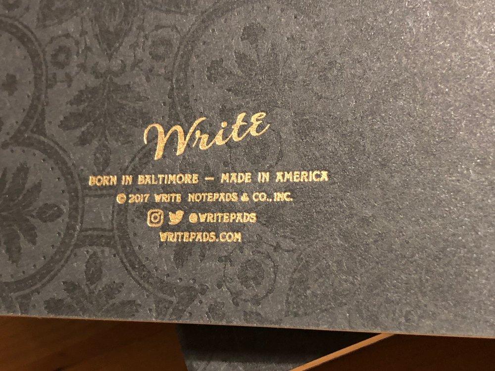 Write-notepads-goldfield-notebook-16.jpg