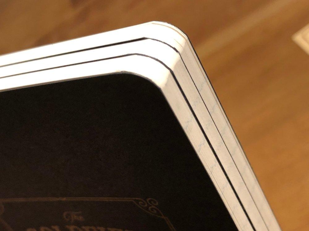 Write-notepads-goldfield-notebook-18.jpg