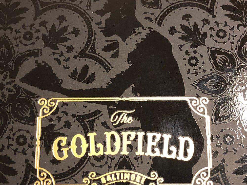 Write-notepads-goldfield-notebook-21.jpg