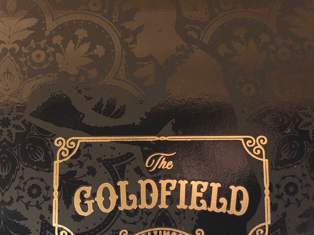 Write-notepads-goldfield-notebook-22.jpg