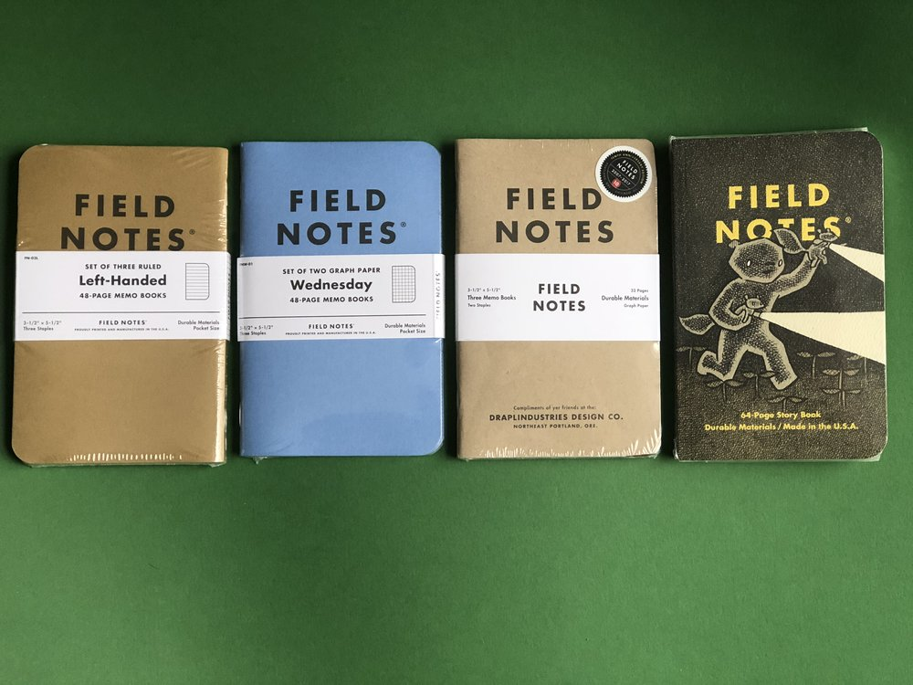 field-notes-2017-non-quarterly.jpg