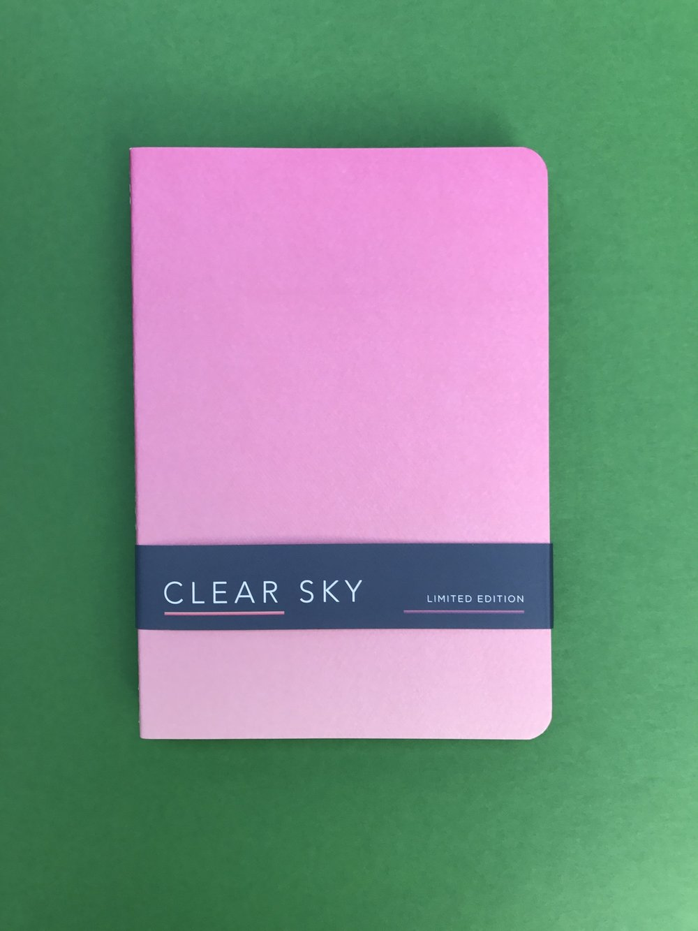 baron-fig-vanguard-clear-sky-notebooks.jpg