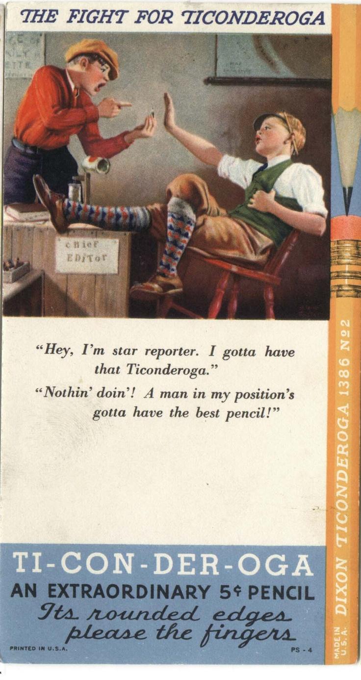dixon-ticonderoga-vintage-ads-2.jpg