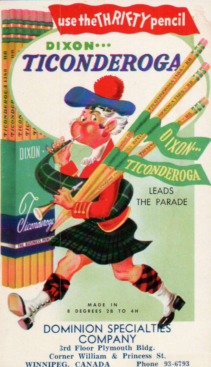 dixon-ticonderoga-vintage-ads-3.jpg