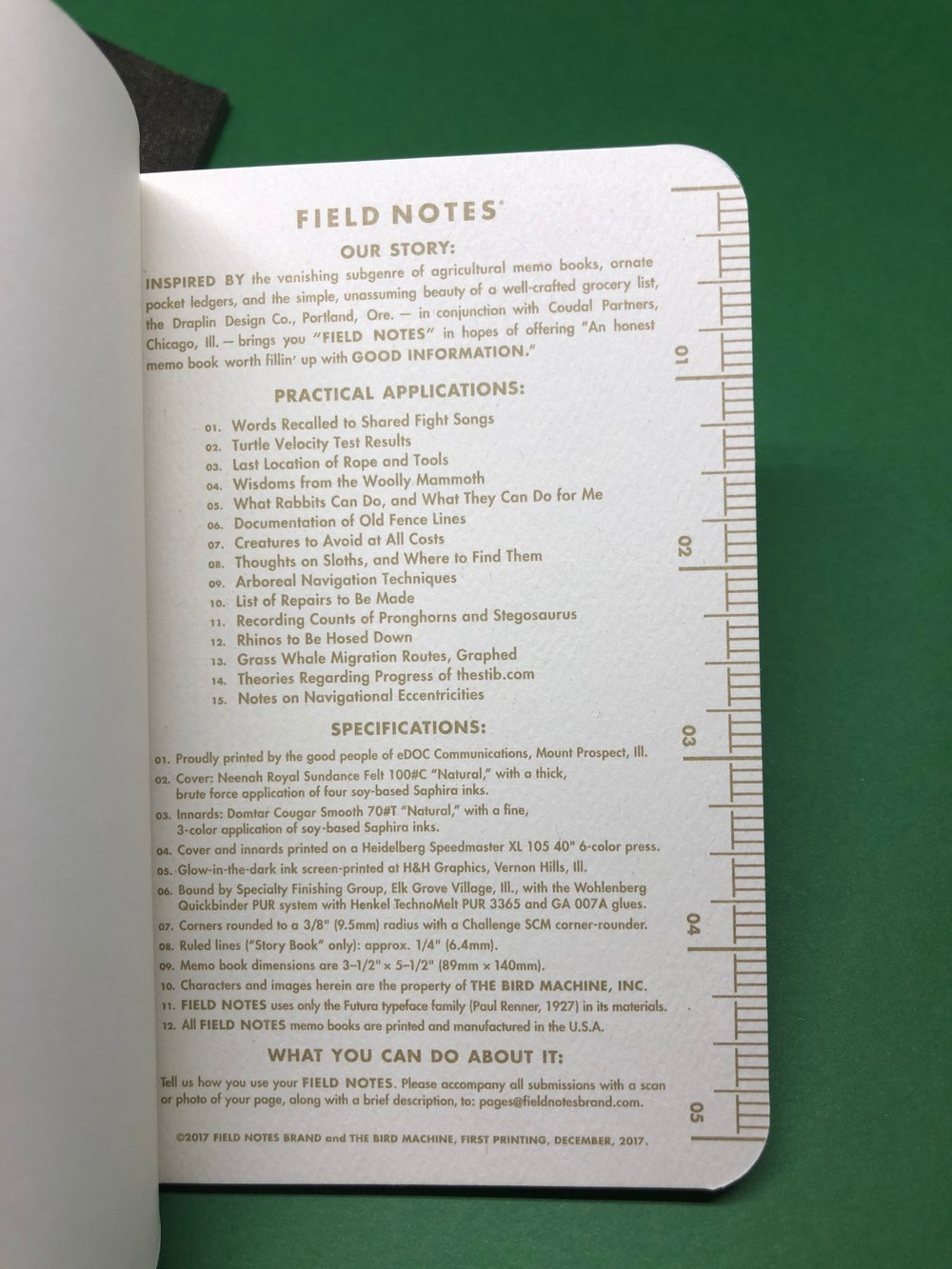 field-notes-haxley-11.jpg