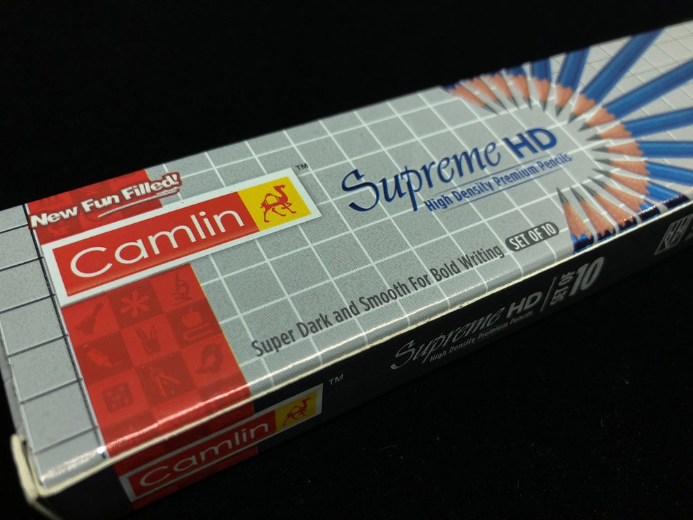 camlin-supreme-hd-pencil-2.jpg