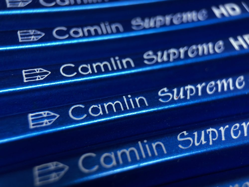 camlin-supreme-hd-pencil-7.jpg