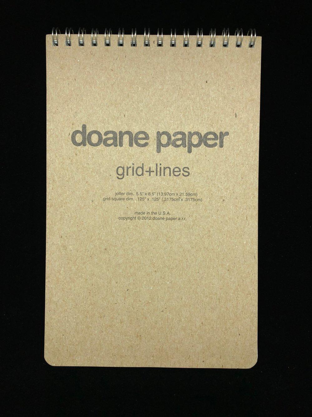 doane-paper-jotter-1.jpg