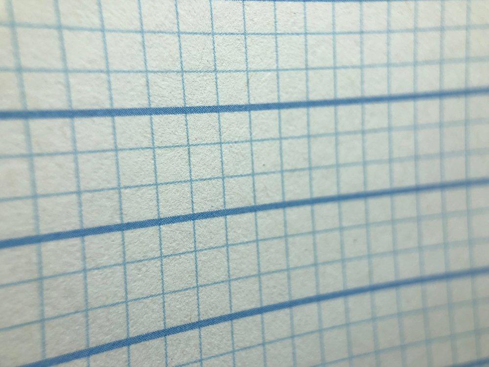 doane-paper-jotter-3.jpg