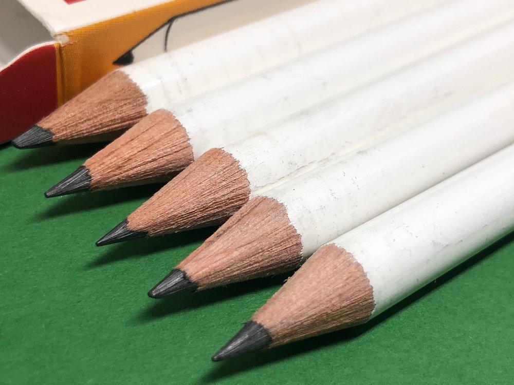 cwpe-generals-baseball-scoring-pencil-4.jpg