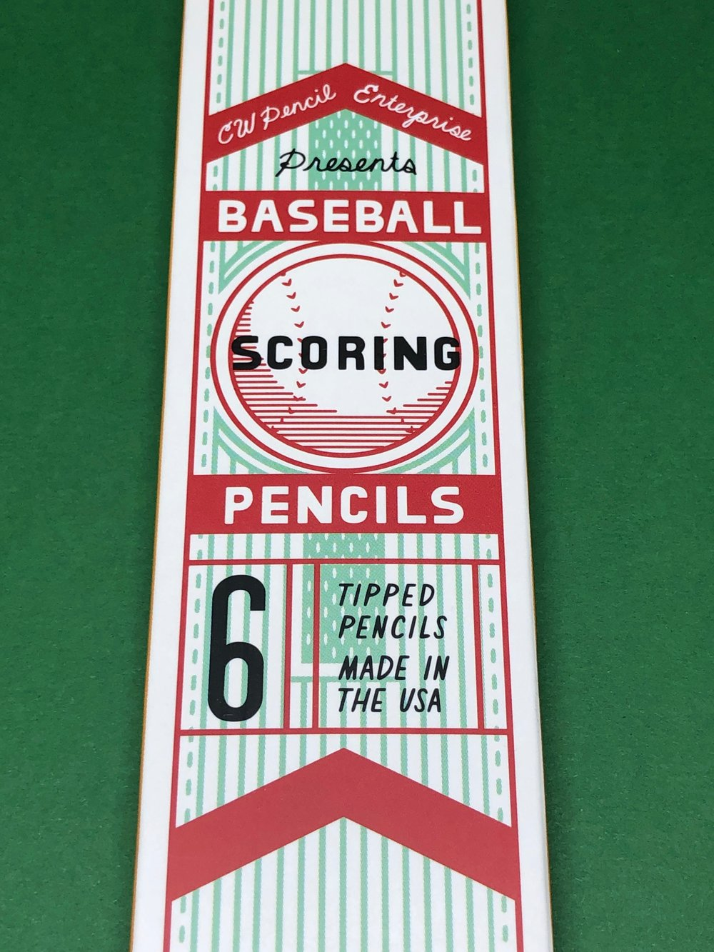 cwpe-generals-baseball-scoring-pencil-6.jpg