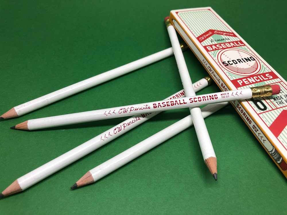 cwpe-generals-baseball-scoring-pencil-11.jpg