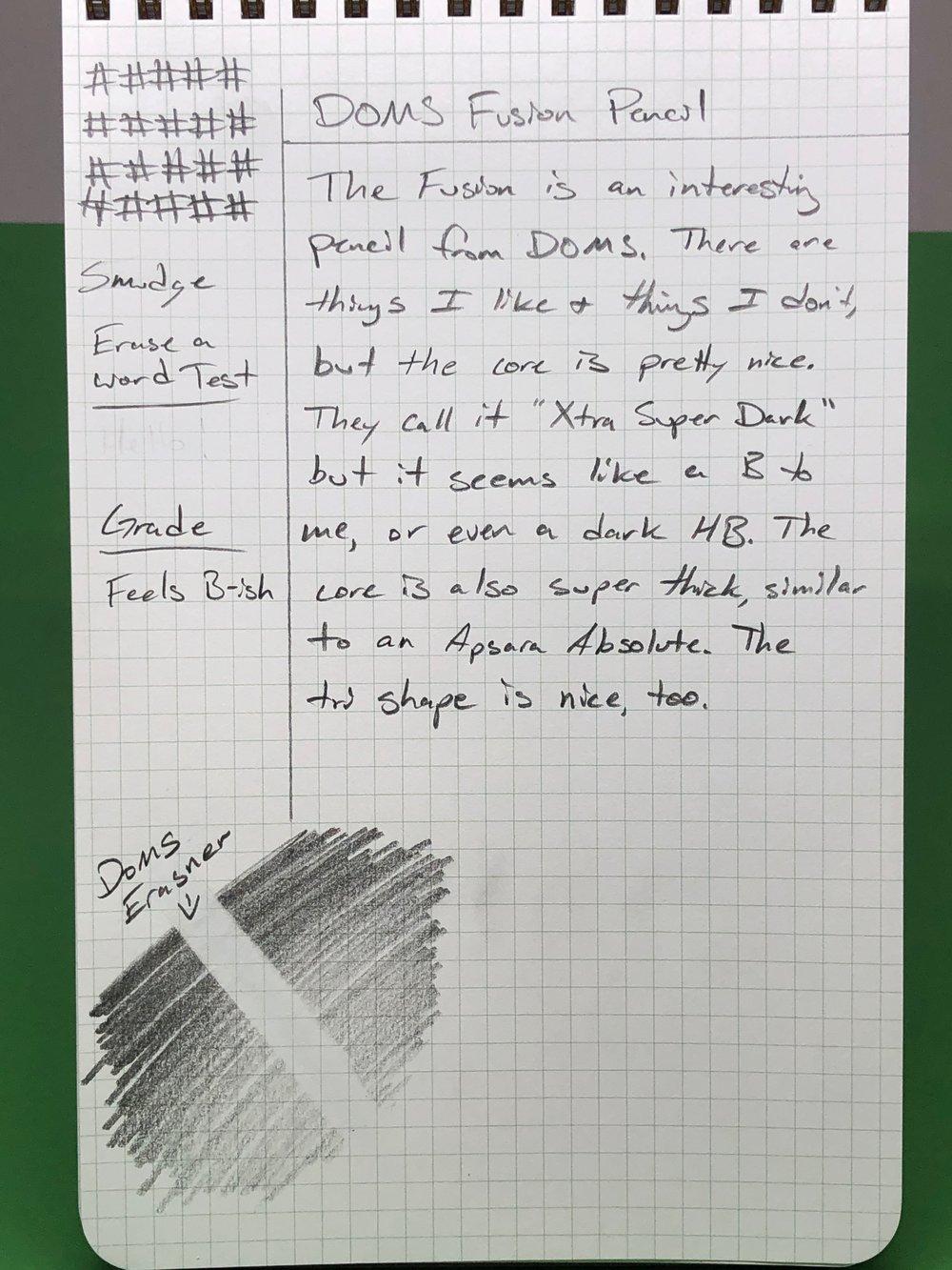 doms-fusion-pencil-12.jpg