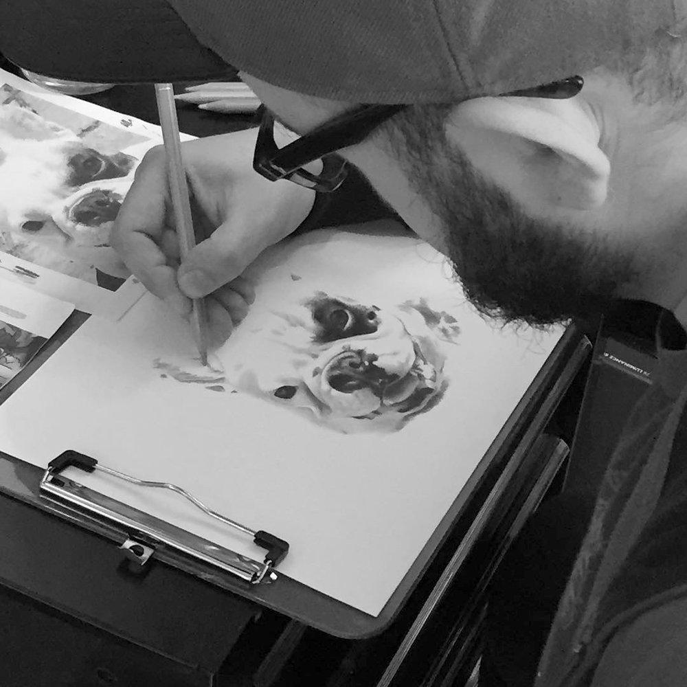 Burch Scribbles.jpg
