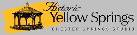 yellowsprings_logo.png