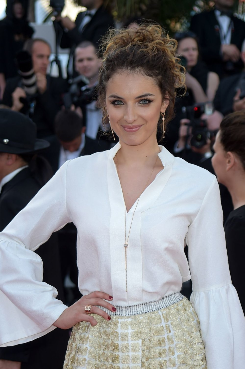 camille-lavabre-at-ash-is-purest-white-premiere-at-cannes-film-festival-05-11-2018-1.jpg