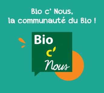 biocnous_copie.png