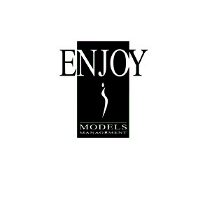 logo-enjoy-models-management2.jpg