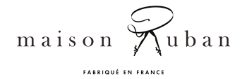 maison-ruban-logo-1494569757.png