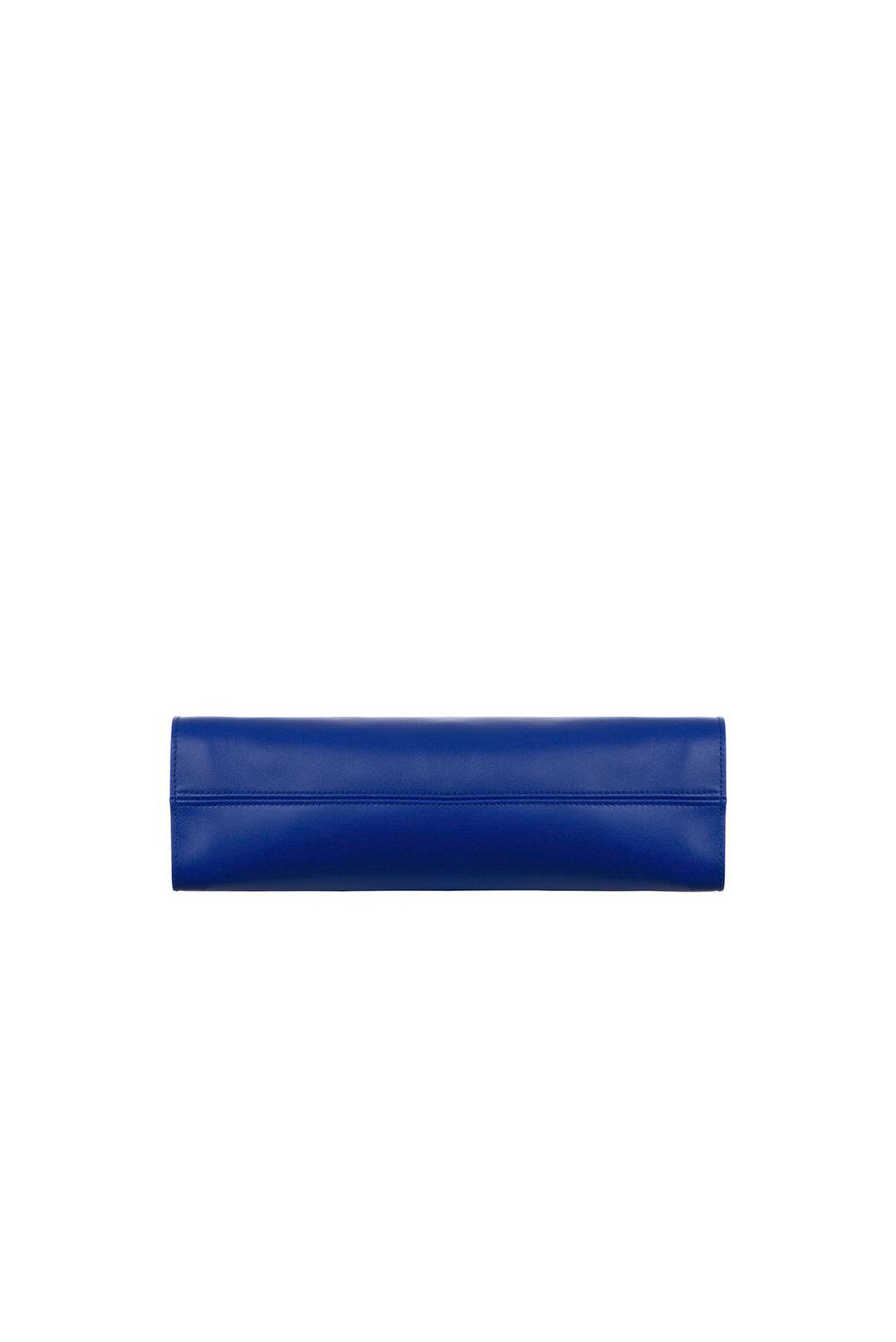 Miyake-Bleu-Bottom.jpg