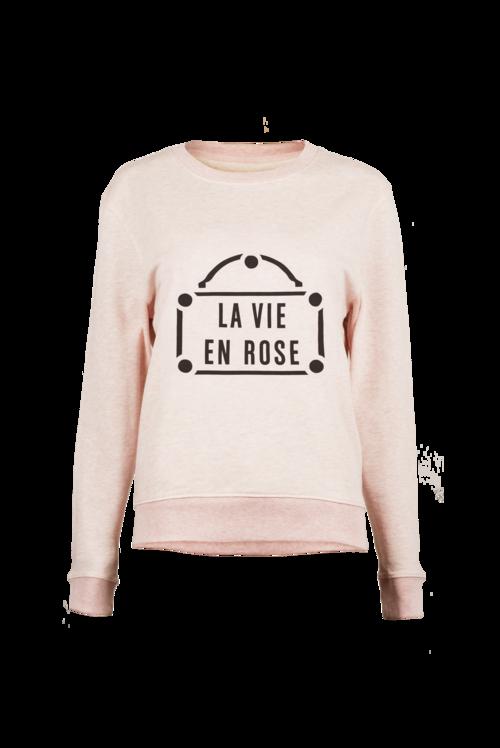 Sweater-rose-La-Vie-En-Rose-Floriane-Fosso-Ghost.png
