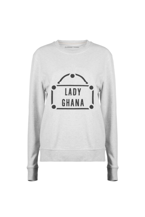 Sweater-Blanc-CassÇ-Lady-Ghana-Fosso-Ghost.png