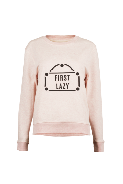 Sweater-rose-First-Lazy-Floriane-Fosso-Ghost.png