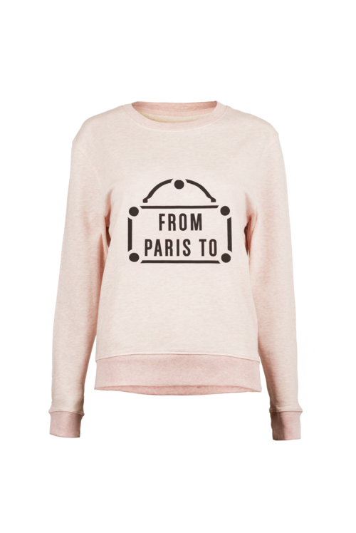 Sweater-rose-From-Paris-To-Floriane-Fosso-Face-2.png