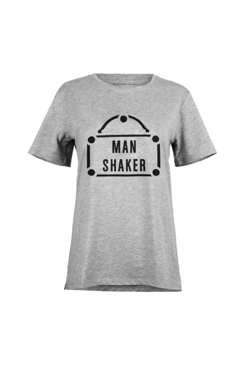 Tee-Gris-Man-Shaker-Floriane-Fosso-Ghost.png