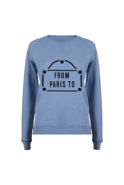 Sweater-Bleu-From-Paris-To.png