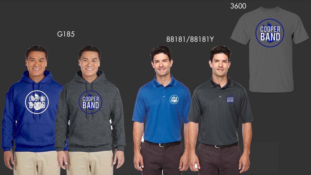 Cooper Band Shirts.jpeg