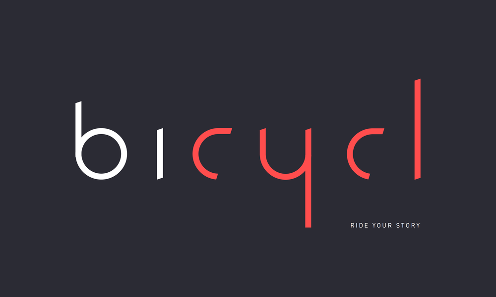 Bicycl.png