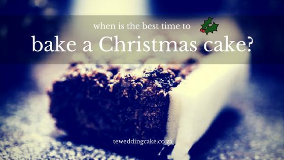 christmas cake.png