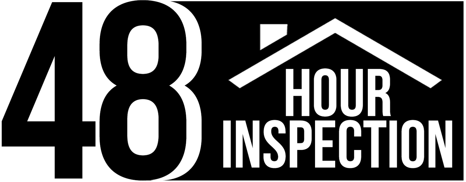 48 Hour Inspection