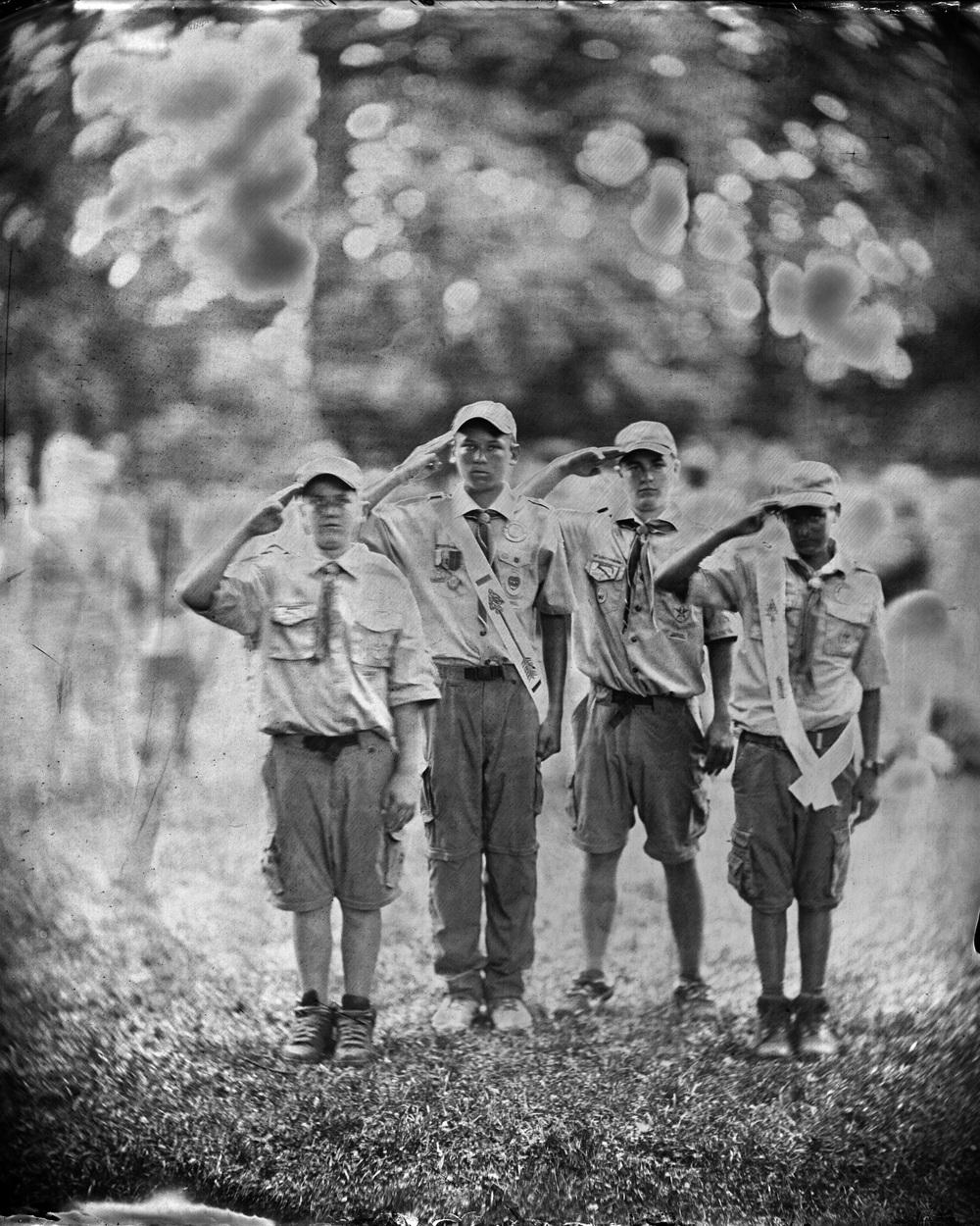 20110704_cru_Scouts_1.jpg