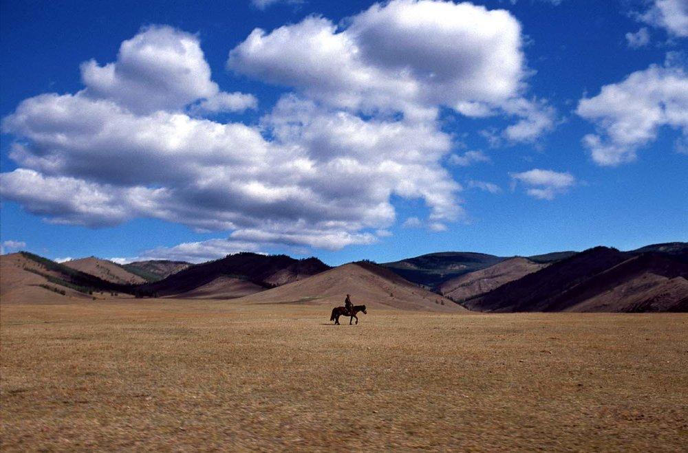 Mongolia Rider.jpg