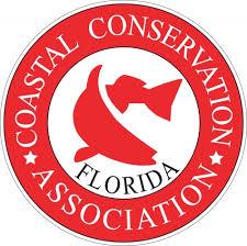 CCA Florida