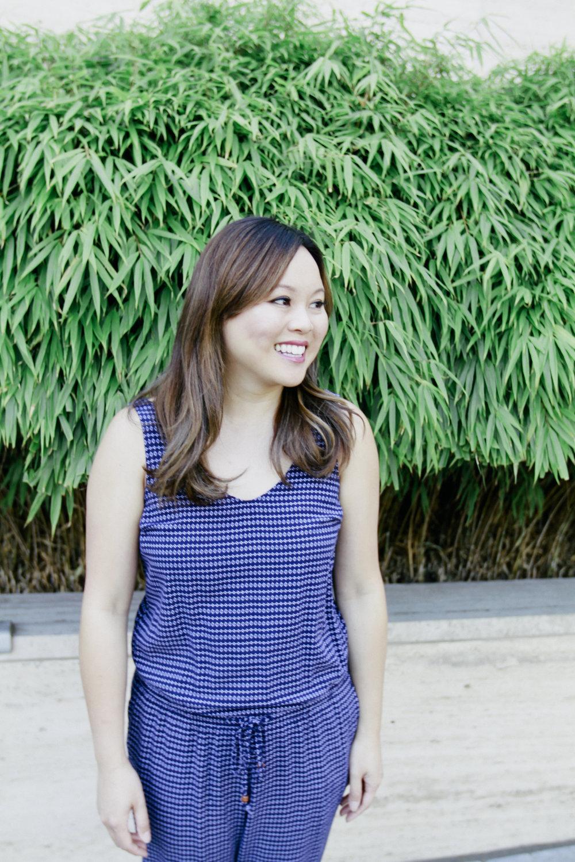 Lisa Ng-Lisa-0013.jpg